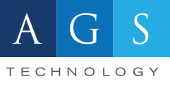 AGS Technology