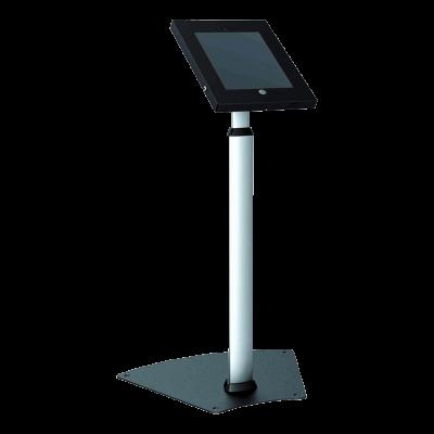 ipad-floor-stand