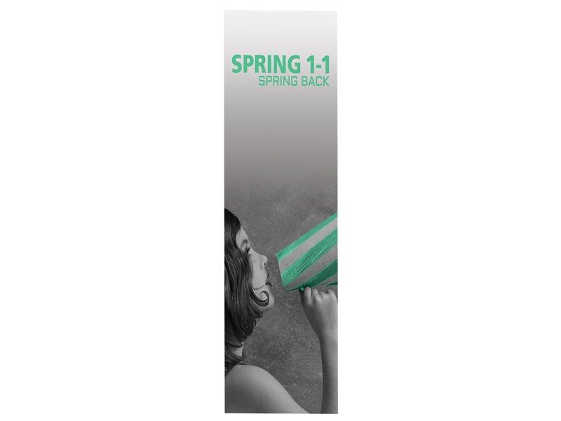 spring-bannerstand