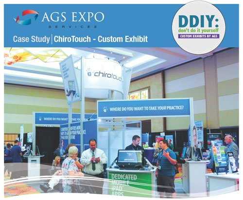 ChiroTouch-Booth-Design