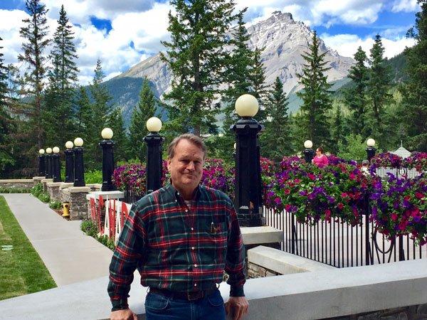 Mark-Canadian-Rockies