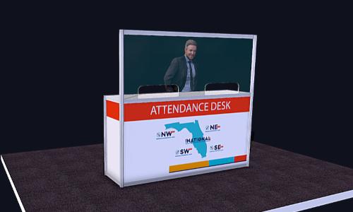registration-desk