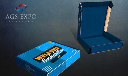 custom-box-medium
