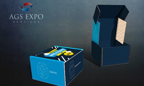 custom-box-small