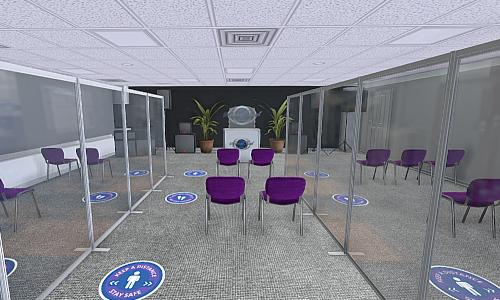 glass-room-divider-1