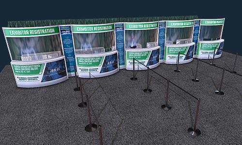 exhibitor-registration-units