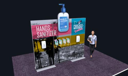 sanitation-structures-4b