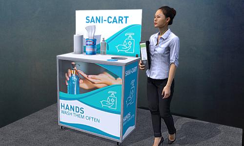 sanitizer-cart-large