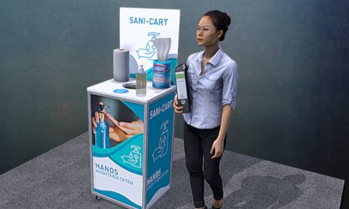 sanitizer-cart-mini