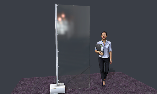 standing-sanitation-shield-2