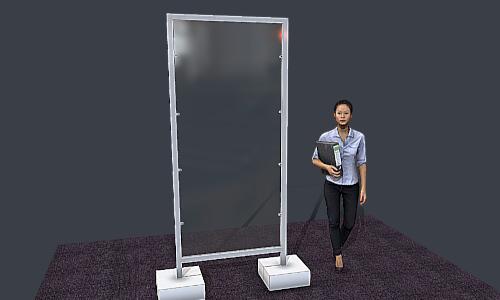 standing-sanitation-shield-1